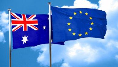 Photo of Rozmowy australijsko-unijne opóźniają się z powodu awantury o AUKUS