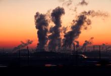 Photo of Brytyjskie firmy będą musiały ujawnić swój wpływ na klimat