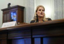 Photo of Była pracowniczka: Facebook szkodzi dzieciom i osłabia demokrację