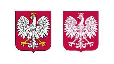 Photo of PiS chce zmienić hymn i godło Polski! Wydamy na to… 150 milionów