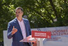 Photo of Hiszpański premier Pedro Sánchez obiecuje zakazać prostytucji
