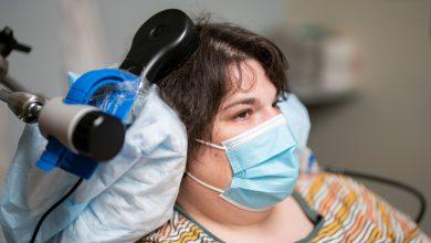 Photo of Implant mózgu może zwalczyć najpoważniejszą depresję