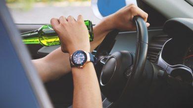 Photo of NIK krótko: Państwo nie radzi sobie z pijanymi i naćpanymi kierowcami