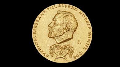 Photo of Nagroda Nobla z ekonomii przyznana za studia z życia wzięte