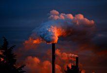 Photo of Wyciek ujawnia lobbing na rzecz zmiany raportu klimatycznego ONZ