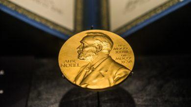 Photo of Pokojowa Nagroda Nobla przyznana dziennikarzom z Filipin i Rosji