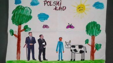 Photo of Rada Etyki Mediów: Zdjęcia zoofila w TVP to powielanie propagandy rządu