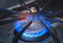 Photo of Rosja będzie używać gazu jako broni politycznej przeciwko UE?