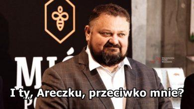 Photo of Stanisław Derehajło odwołany ze stanowiska wicemarszałka