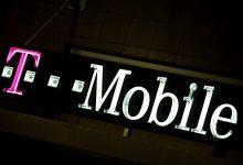 Photo of UOKiK wszczął postępowanie przeciwko T-Mobile Polska!