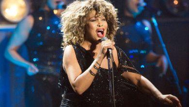 Photo of Tina Turner sprzedaje prawa do muzyki za 50 milionów dolarów