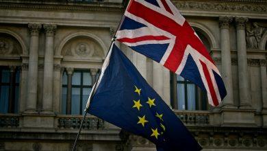Photo of UE zaoferuje Irlandii Północnej mniej odpraw na brytyjskie towary