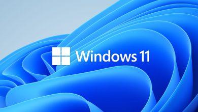 Photo of Windows 11 ujrzał dziś światło dzienne! Zobacz jak wygląda! [GALERIA]