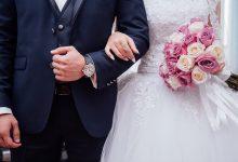 Photo of Na całym świecie żony zarabiają mniej niż ich mężowie