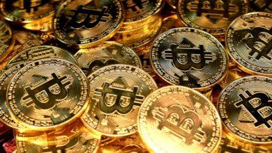 Photo of Bitcoin wart ponad 67 tys. dolarów! Nowojorska giełda przyjęła BTC