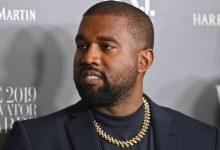 Photo of Kanye West oficjalnie zmienia imię na po prostu Ye