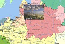 Photo of Polacy prowadzą ekspansję na Litwie. Ale nie taką jak kiedyś