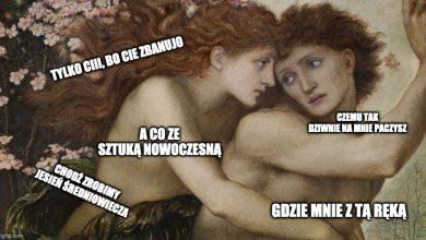 """Photo of Muzeum w Wiedniu założyło profil na OnlyFans, aby pokazywać """"goliznę"""""""