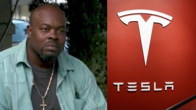 Photo of Tesla musi zapłacić 137 mln dolarów odszkodowania za rasizm w pracy